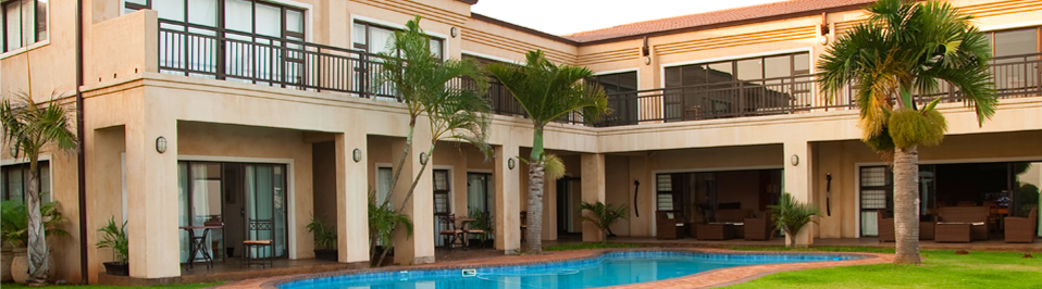 Furnished Apartments South Africa | Cape Town | Durban ...